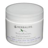 Herbalife Nourifusion Multivitamin,  Night Cream  50 G