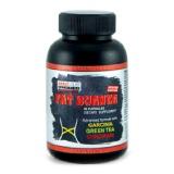 Magnus Nutrition Fat Burner,  60 capsules  Unflavoured