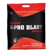 Endura E Pro Blast,  6.6 lb  Chocolate