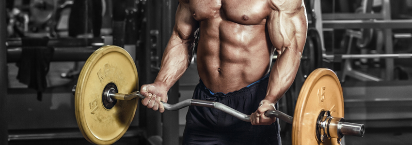Top 12 Tips to Boost Testosterone Naturally - MuscleBlaze