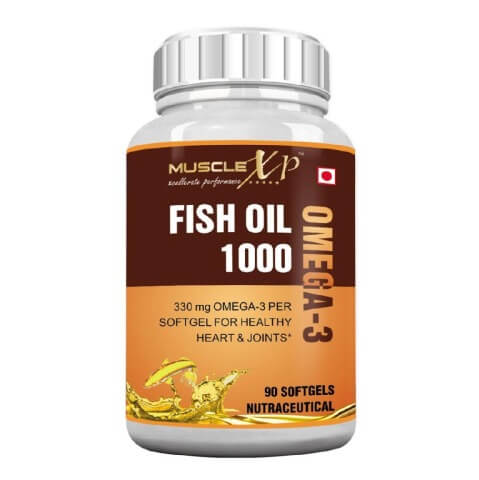 Fish oil uses benefits and side effects healthkart connect for Fish oil uses