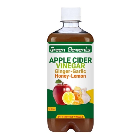 Apple Cider Vinegar : Health Benefits, Uses & Side Effects